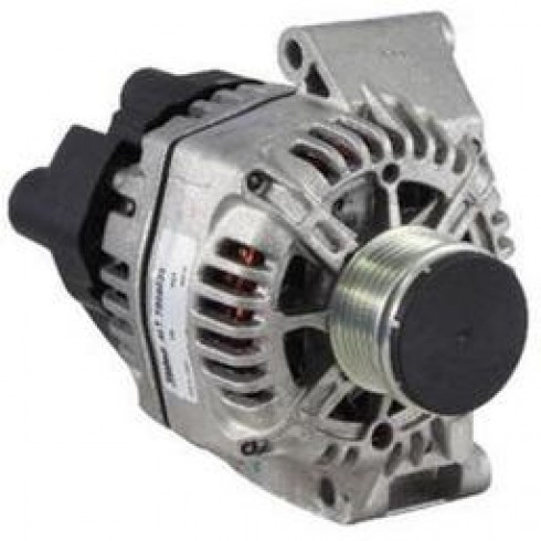 ALTERNATOR FIAT/OPEL DIESEL 105A