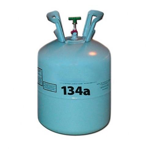 ΦΙΑΛΗ FREON 14.0kg ΠΛΗΡΗΣ A/C
