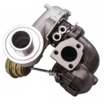 K03-052 (k03-S) Turbocharger ΒΕΛΤΙΩΣΗ