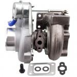 GT2860/2871 Turbocharger ΒΕΛΤΙΩΣΗ