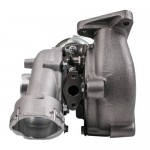 GT1749V VAG GROUP TURBOCHARGER ΒΕΛΤΙΩΣΗ