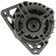 ALTERNATOR 12V 70A VI PERKINS