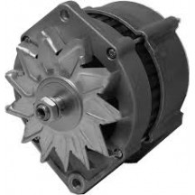 ALTERNATOR 24V 55A SCAN.2+1 OPP(67MM)