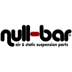 NULLBAR